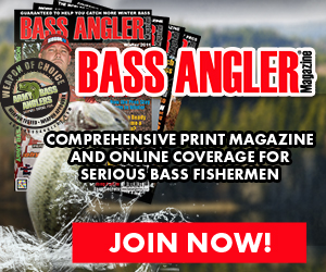 bass_angler_for_scout site
